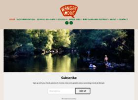 wangat.com.au
