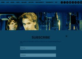 wangchung.com