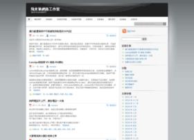 wangcp.wordpress.com
