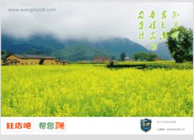 wangdian8.com