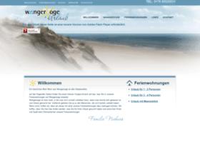 wangerooge-urlaub.info