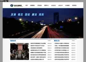 wangfenxi.com