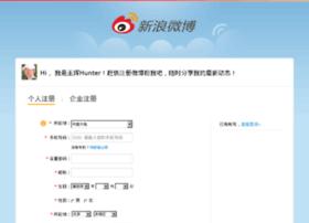 wanghui.com