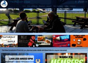 wangirsl.com.au