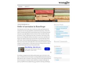 wangjie.bcz.com