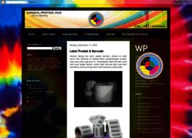 wangkalprint.blogspot.com