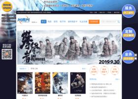 wangpiao.com