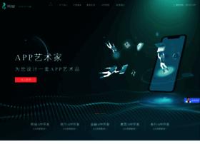 wangqi.com