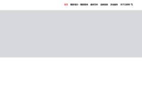wangshifu.net