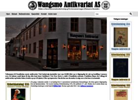wangsmo.com