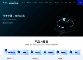 wangsu.com