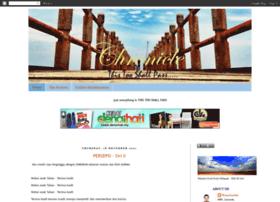 wanhidayat.blogspot.com