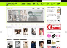 wani.co.jp