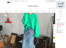 waniwani.co.kr