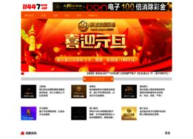 wanliuliang.com