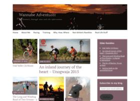 wannabeadventurer.wordpress.com