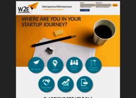 wannapreneur2entrepreneur.com