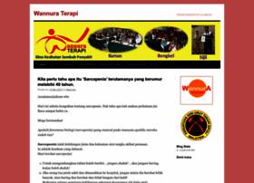 wannuraterapi.wordpress.com