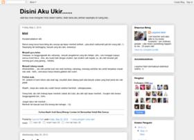 wannurulsyafawati.blogspot.com