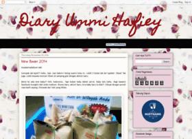 wanryna.blogspot.com
