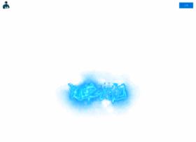 wanshifu.com