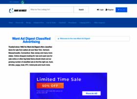 wantaddigest.com