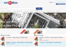 wantadmag.com