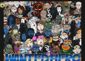 wantedhero.com