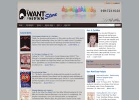 wantistore.com