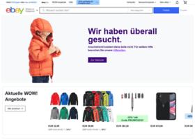 wantitnow.ebay.de