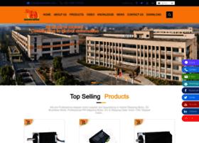 wantmotor.com