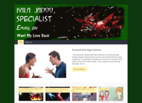 wantmyloveback.wordpress.com