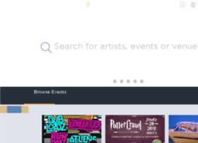 wanttickets.com