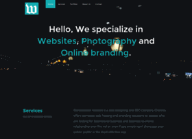 wantwebsite.net