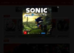 wanuxi.com