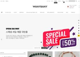 wanybany.com