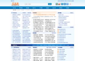 wanyebao.com