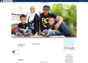 wanzfamilys.blogspot.com
