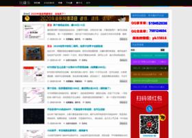 wanzhuanlea.com