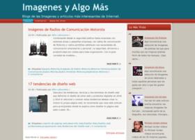 waoloquebuscaba.blogspot.com