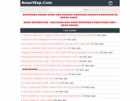 wap.amarwap.com