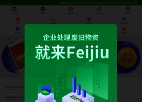 wap.feijiu.net