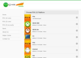 wap.fifa15-coin.com