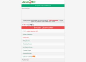 Xxlscore Com Livescore