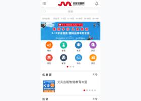wap.jiameng.com