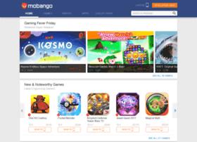 wap.mobango.com