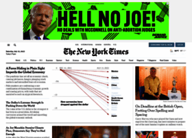 wap.nytimes.com