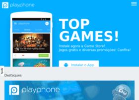 wap.playphone.com.br