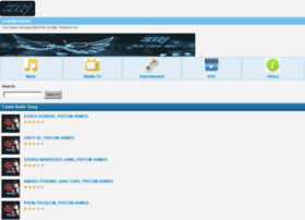 wap.portal.teletalk.com.bd