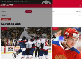 wap.sovsport.ru